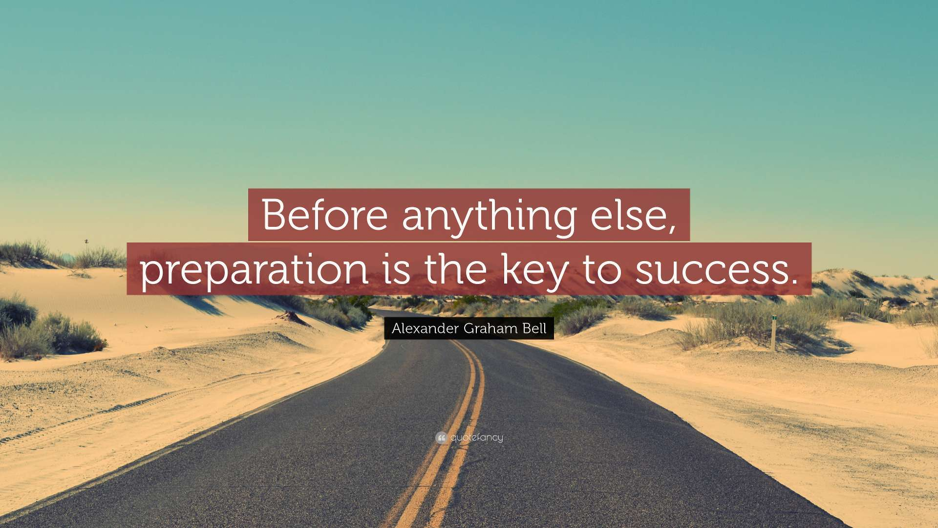 Image result for ielts quote