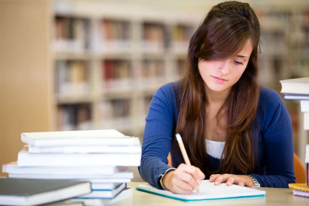 IELTS-writing-school
