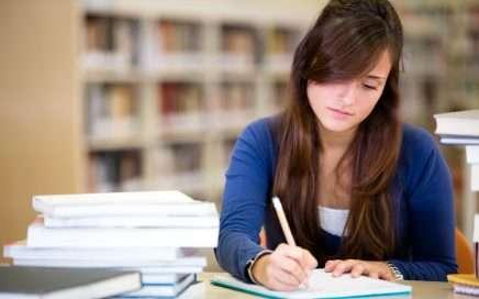 IELTS-writing-school